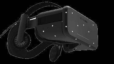 Virtual Reality Kya hai