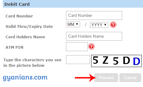 SBI Internet banking online apply or activate kaise kare