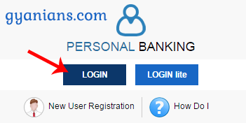 SBI Mea Internet Banking Kaise Activate Kare